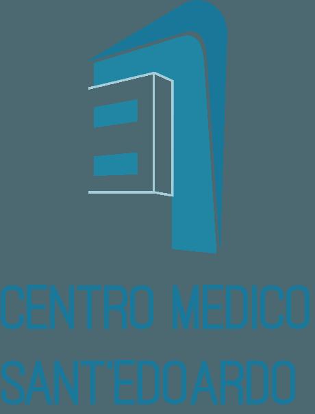 Centro medico Logo